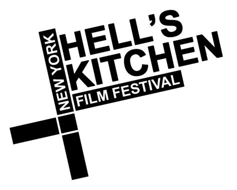 Where Is Hells Kitchen Filmed by Nyhkff New York Hell S Kitchen Festival