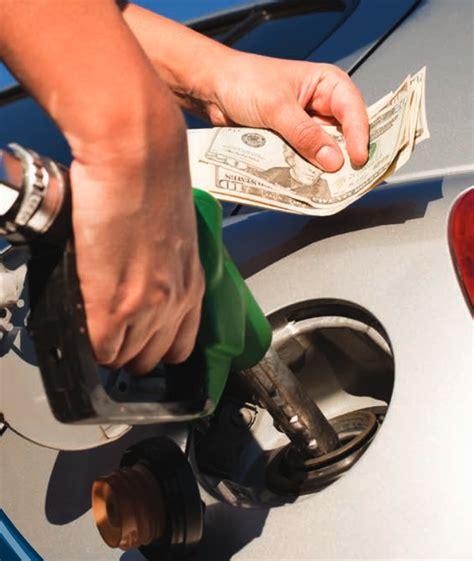 Diesel Premium Aaa 1 gasoline archives truman auto care