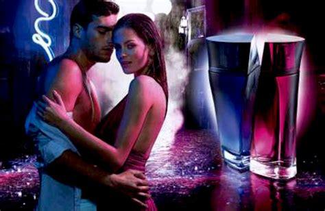 Parfum Embrace Oriflame embrace him eau de toilette oriflame cologne a