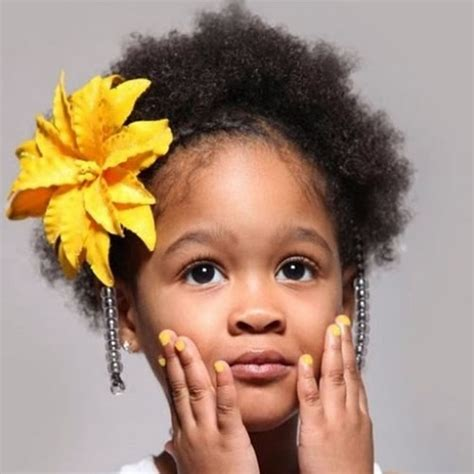 little black girls braided updo hairstyles 64 cool braided hairstyles for little black girls page 3