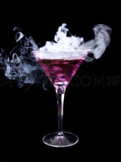 martini purple best 25 purple signature drinks ideas on