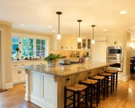 kitchen colour ideas 2014 2014 latest kitchen trends beautiful homes design