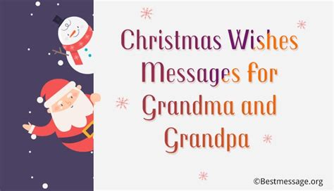 beautiful christmas wishes  pregnant lady congratulations message  message