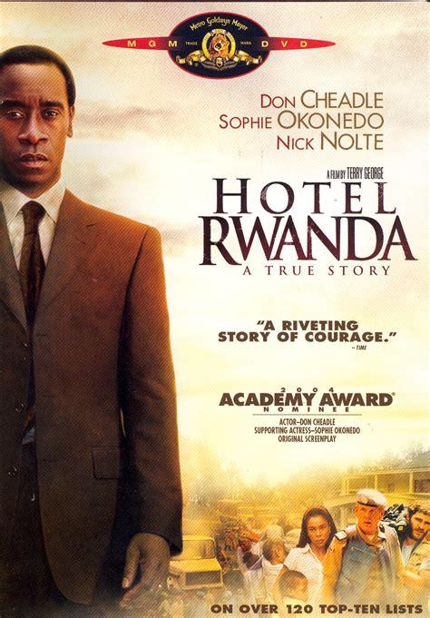 film hotel hotel rwanda quotes quotesgram