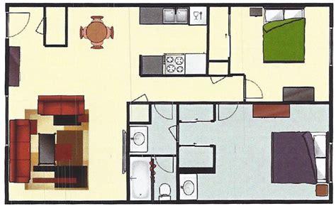 2 bedroom apartments denver denver apartments 2 bedroom cherry creek denver apartments