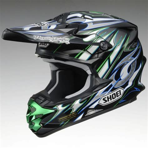 green motocross helmets 1000 ideas about motocross helmets on thh