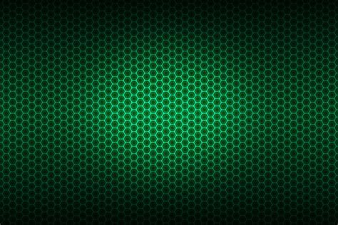 Forest Green Hex green honeycomb background 7005352