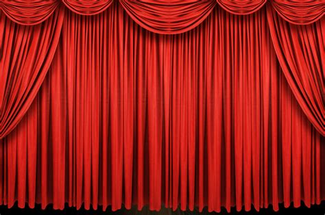 stage background design template hd stage curtain background pictures over millions