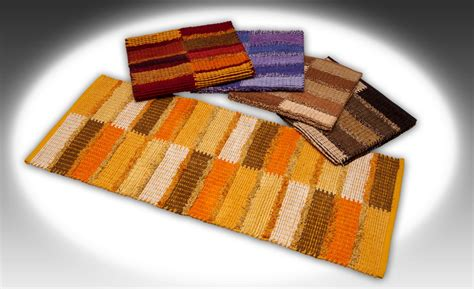tappeti arancioni tappeti cucina arancioni tronzano vercellese