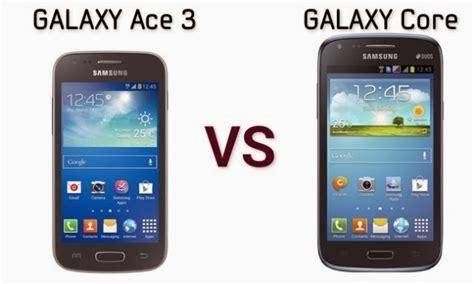 Harga Samsung Ace 3 November 2013 review perbandingan samsung galaxy dengan samsung