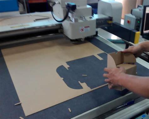 pattern maker machinist box sle cnc cutting pattern making machine
