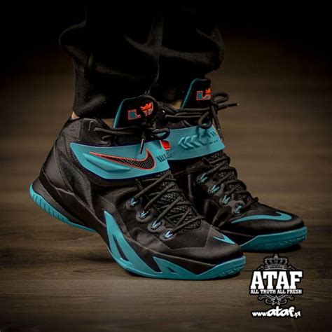 Nike Zome Soldier nike zoom soldier 8 archives weartesters