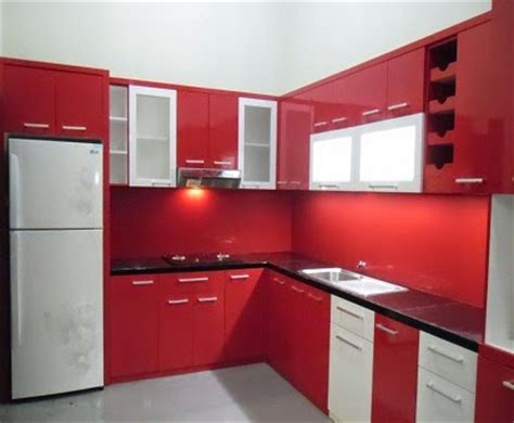 Lemari Dapur Stainless Steel design kabinet dapur search home desire search kitchen design