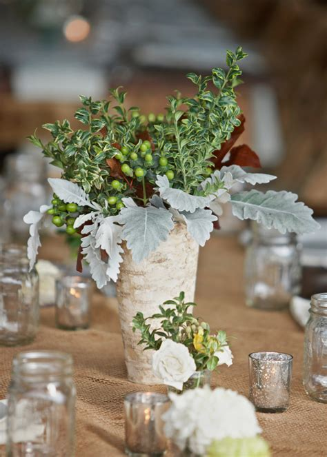 tips for planning an outdoor wedding tara wildlife