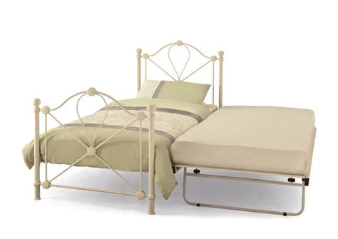 serene bed serene lyon bed frame