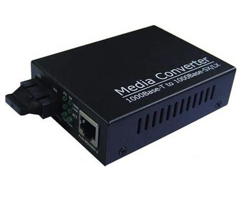 Converter Quang | c 225 ch chọn bộ chuyển đổi quang điện một số lưu 253 khi mua