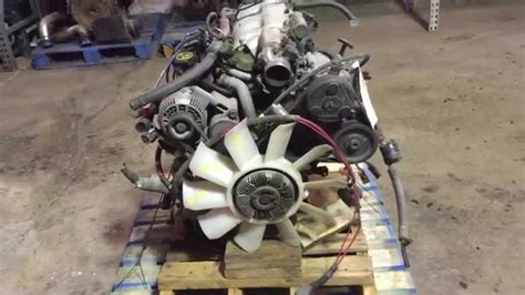 ford explorer 4 0 engine 1992 ford explorer 4 0 engine 110k for sale with warranty