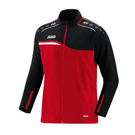 jako 50 rabattschein auf player competition jako pr 228 sentationsjacke competition 2 0 kaufen sportxshop