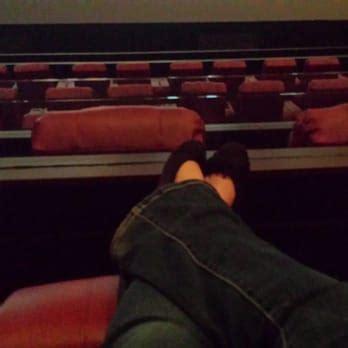 amc loews reclining seats amc loews fountains 18 cinema stafford tx reviews