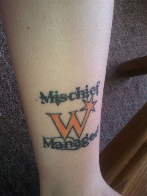 harry potter tattoo quotes tumblr 551 best tattoos harry potter images on pinterest