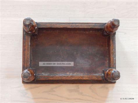 Schemel Antik by Hocker Schemel Fu 223 Bank Antik Eiche Holz Gr 252 Nderzeit Um