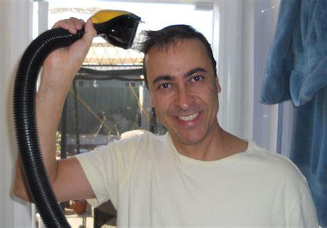 haircot wikapedi flowbee wikipedia