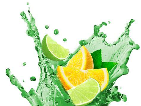 Citrus Splash platinum 100 l carnitine 1500 muscletech
