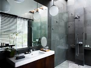 Modern Bathroom Ideas Photo Gallery Small Contemporary Bathroom Ideas Bathroom Design Ideas