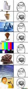 Chocolate Milk Meme - chocolate milk memes best collection of funny chocolate