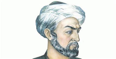 ibn sina short biography avicenna biography childhood life achievements timeline