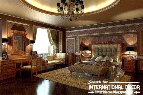 italian interior design dreams house furniture 14 professional tips for classic english style interiors