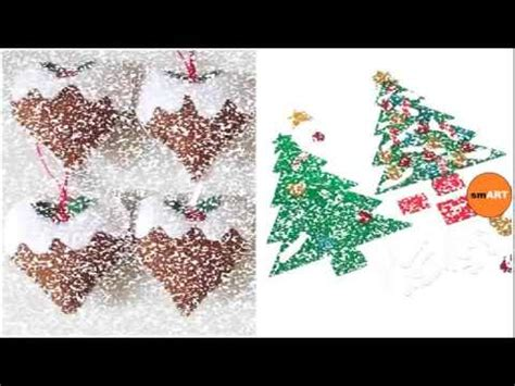 christmas crafts adult craft ideas for adults crafts for adults