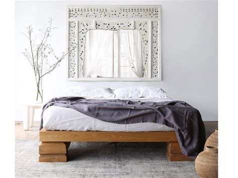 best bedding stores check out 6 of singapore s top bedding stores homes
