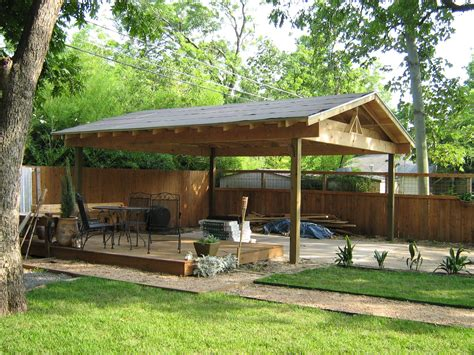 Carport Plans Free by Free Standing Carport Plans Products Wood Carports 54449