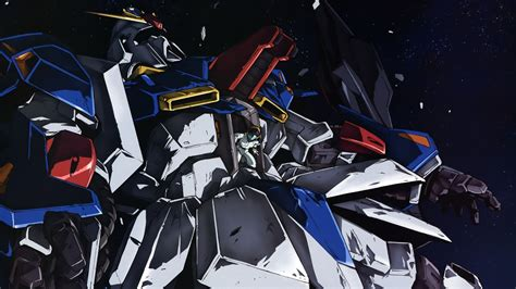 gundam wallpaper collection zeta gundam wallpaper 61 images
