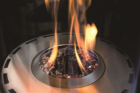 ethanol feuerstellen ethanol feuerstellen design
