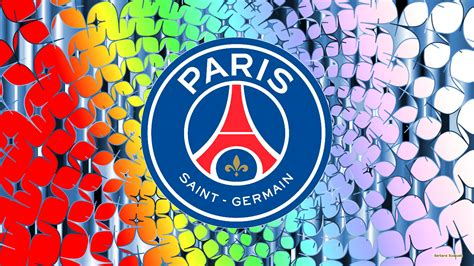 paris saint germain psg wallpapers  pictures