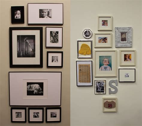 family photo wall ask s c family photo wall steven and chris