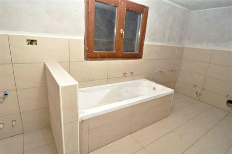 quanto costa un bagno nuovo nuovo bagno bagno nuovo vita nuova quanto costa