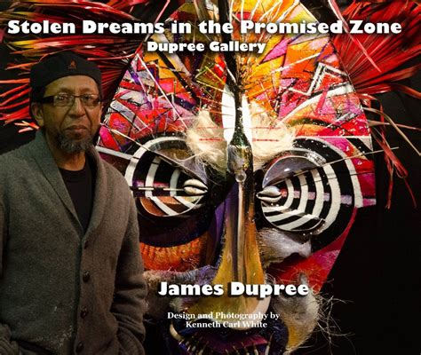 squid files and the of stolen dreams volume 1 books stolen dreams in the promised zone by jamesedupree