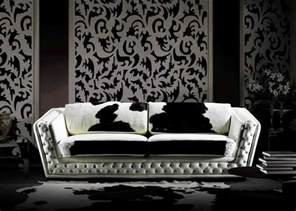 sofa luxus china luxury sofa china luxury sofa home furniture