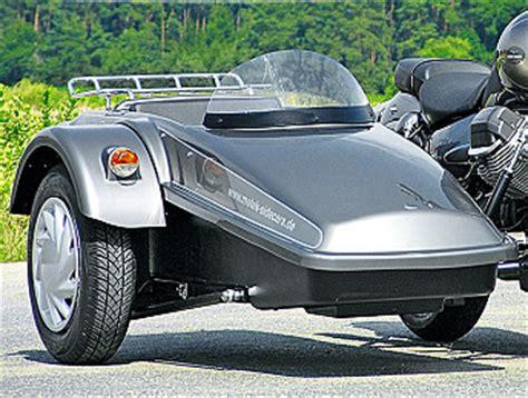 Bmw Motorrad Gepäck Zubehör by Gespannbau Bmw R1100gs Mit Tripteq Heeler Seitenwagen