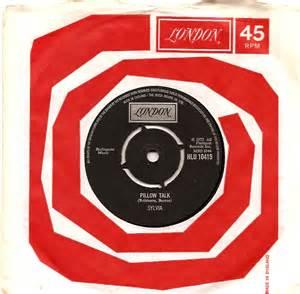 Sylvia Pillow Talk Free Mp3 by Sylvia 171 So Many Records So Time