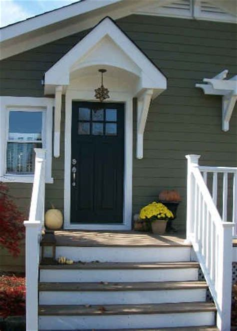 side door awning 78 ideas about front door awning on pinterest metal