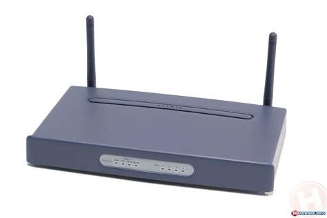 Modem Adsl Belkin belkin adsl modem with built in 11g wireless router photos