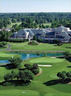 amtrak getaway kingsmill resort williamsburg virginia golf spa golf on pinterest golf lessons michelle wie and paula