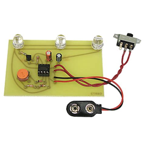 unfiltered black light bulbs unfiltered blacklight strobe kit chaney electronics