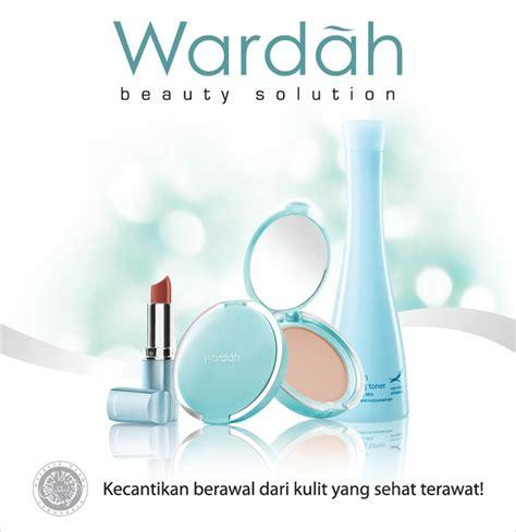 Harga Bedak Tabur Wardah Powder Acne Series wardah kosmetik wardah 087788157036 penjelasan