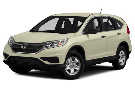 Honda Crv 2015 by Honda Crv 2015 Price