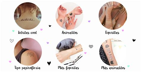 imagenes de tatuajes de yuya tatuajes de yuya imagenes